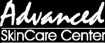 Advanced SkinCare Center - DCA