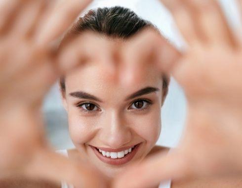 Advanced Skincare Store