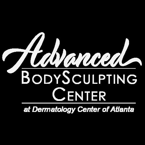 Advanced BodySculpting Center
