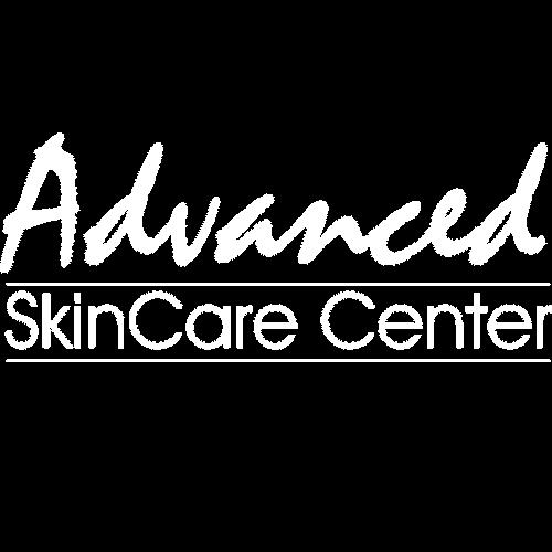 Advanced Skincare Center
