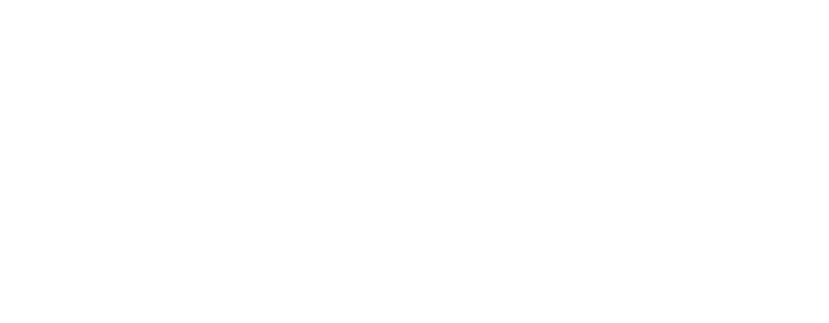 Dermatology Center of Atlanta DCA